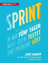 Sprint PDF
