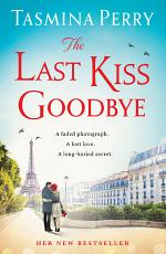 The Last Kiss Goodbye