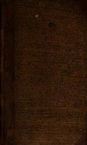 Europäische Staats-Cantzley: Darinnen zum Behuff der neuesten politischen-, Kirchen- und Reichshistorie was sowohl in Religions-Angelegenheiten merckwürdiges vorgefallen als in Staats- und Reichs-Geschäfften vor kurztem abgehandelt worden und zum Vorschein gekommen ist, Band 32