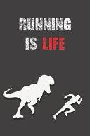 Running Is Life