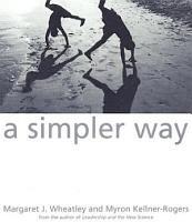 A Simpler Way PDF