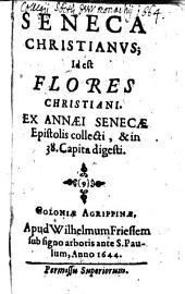 Seneca christianus