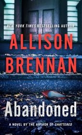 Abandoned: A Novel