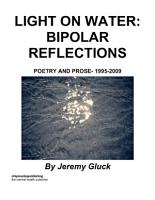 Light on Water PDF