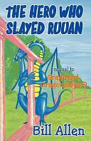 The Hero Who Slayed Ruuan PDF