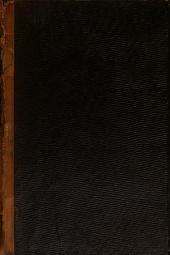 Sectio prima elucidationis in omnes Psalmos iuxta veritatem vulgatae, et ecclesiae usitatae latinae editionis, Fratre Francisco Titelmano Hassellensi fratrum minorum ordinis autore