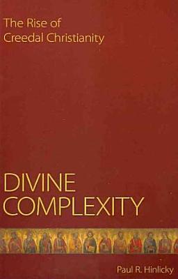 Divine Complexity PDF