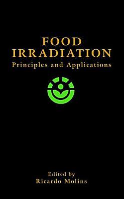 Food Irradiation PDF