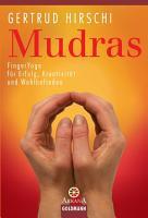 Mudras PDF