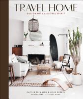 Travel Home PDF