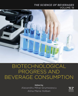 Biotechnological Progress and Beverage Consumption