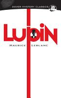 Lupin PDF