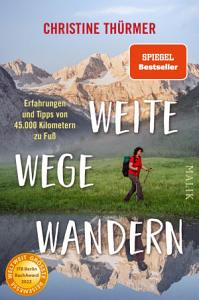 Weite Wege Wandern PDF