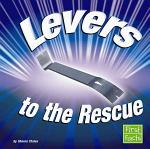Levers to the Rescue