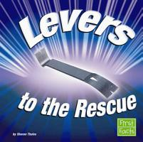 Levers to the Rescue PDF