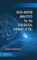 Data Driven Analytics for the Geological Storage of CO2 PDF