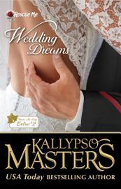 Wedding Dreams Rescue Me Saga Extras 2