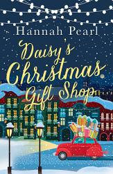 Daisy S Christmas Gift Shop Book PDF