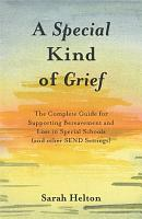 A Special Kind of Grief PDF