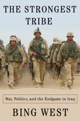 The Strongest Tribe Book PDF