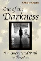 Out of the Darkness PDF