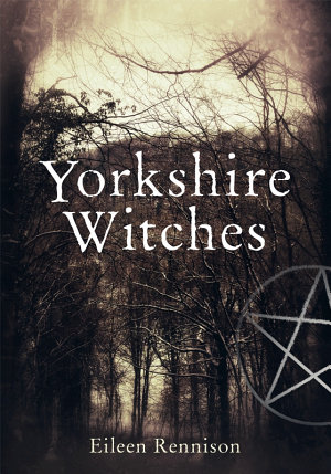 Yorkshire Witches PDF