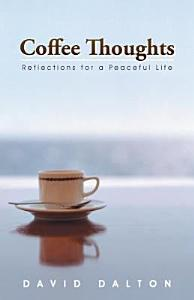 Coffee Thoughts PDF
