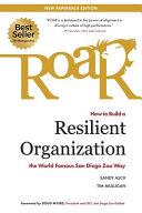 Roar PDF