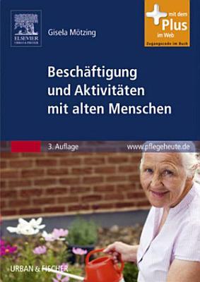 Besch  ftigung und Aktivit  ten mit alten Menschen3 PDF