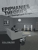 Epiphanies  Theories  and Downright Good Thoughts   made while playing video games PDF
