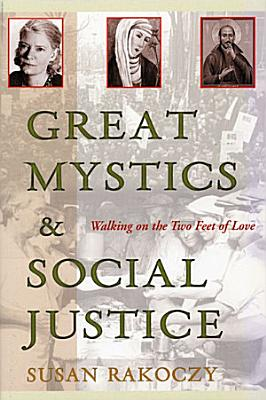 Great Mystics and Social Justice