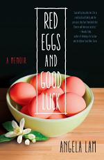 Red Eggs and Good Luck