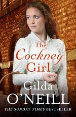 The Cockney Girl