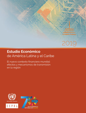 El nuevo contexto financiero mundial  efectos y mecanismos de transmisi  n en la regi  n PDF