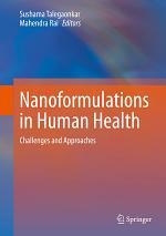 Nanoformulations in Human Health