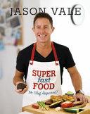 Super Fast Food PDF