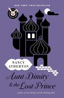 Aunt Dimity and the Lost Prince PDF