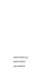 Kritische Jahrbücher für deutsche Rechtswissenschaft: begründet von Aemilius Ludwig Richter, fortgesetzt von Robert Schneider, Band 11