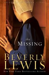 The Missing (Seasons of Grace Book #2)