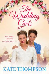The Wedding Girls Book PDF