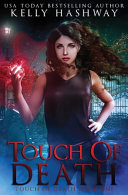 Touch of Death PDF