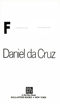 F Cubed