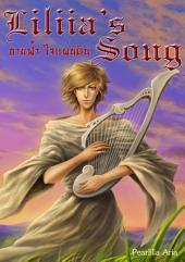 กายฟ้า ใจแผ่นดิน (Liliia's song): ชะตากรรม สงคราม ความรัก การล้างแค้น นวนิยายแฟนตาซี ที่จะทำให้คุณลืมไม่ลง (ภาคต้น เดเมียน)