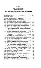 Documents rares ou inédits de l'histoire des Vosges: Volumes9à10
