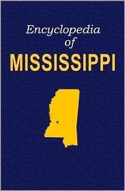 Encyclopedia of Mississippi PDF