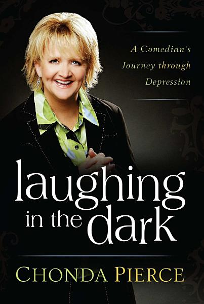 Download Laughing in the Dark Book
