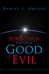 The Forbidden Knowledge Of Good And Evil Book PDF