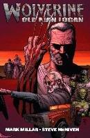 Wolverine  Old Man Logan PDF