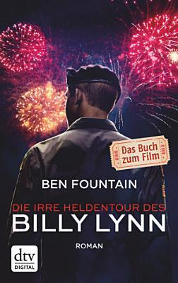 Die irre Heldentour des Billy Lynn PDF