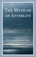The Myth of an Afterlife PDF